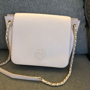 Tory Burch Whipstitch Bag
